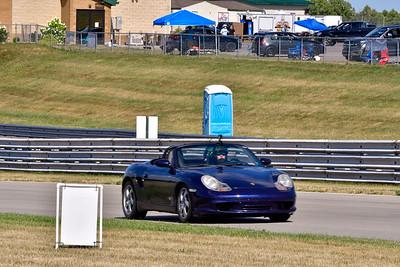 2020 SCCA July 29 Pitt Race Interm Dk Blu Boxter Conv