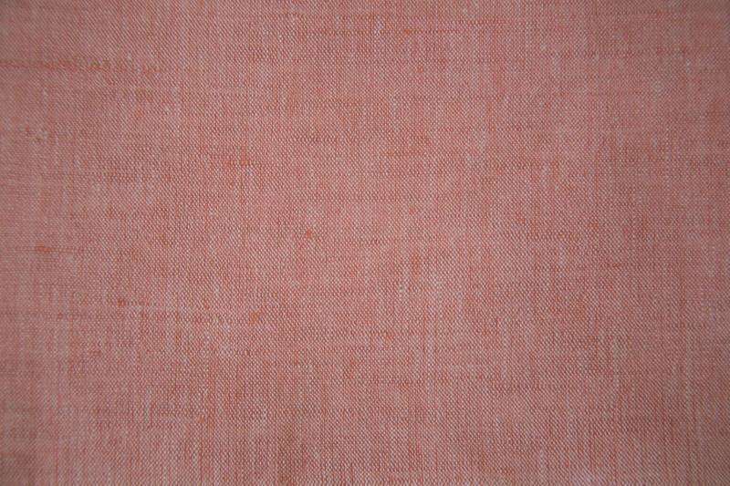 Birch Fabrics-25.jpg