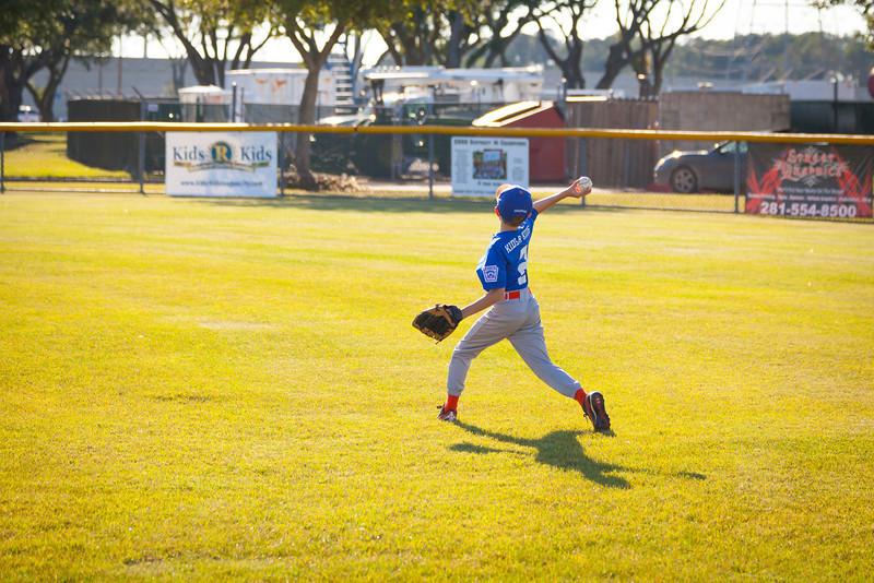 Baseball-Older-76.jpg