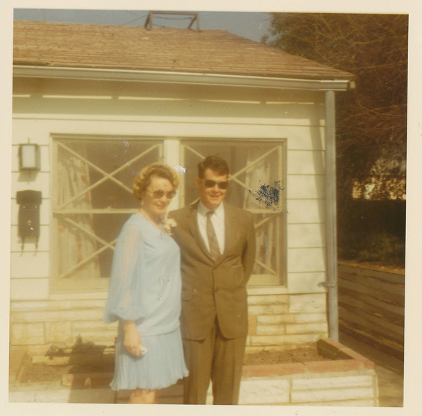 Max & Lydia 1970.jpg