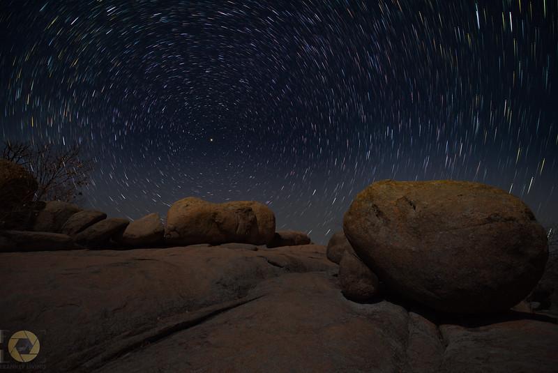 Star Trails (1 of 1).jpg