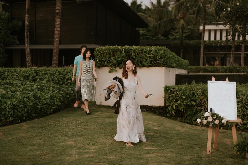 Postwedding_DJ_Bali (183).jpg