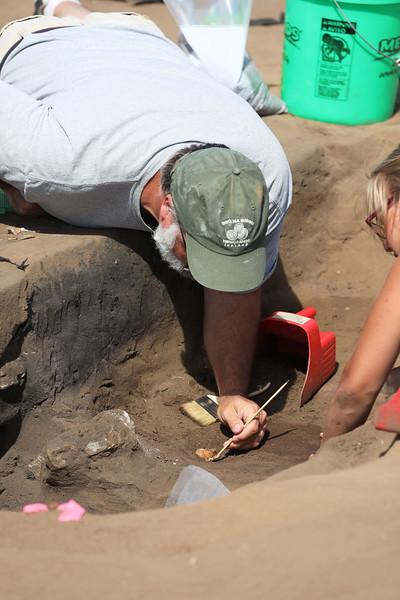 2017 UWL Archaeology Holmen8.jpg