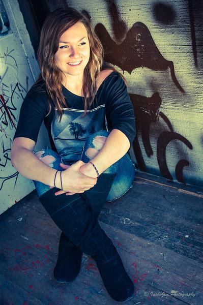 Jessica Clifton-46.jpg