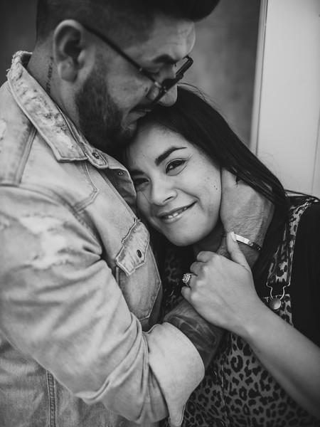 Leandro & Mary-19.jpg