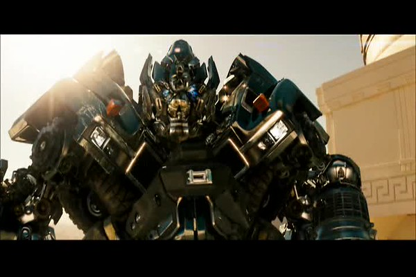Transformers_GriffithObservatory_01-33-30.avi