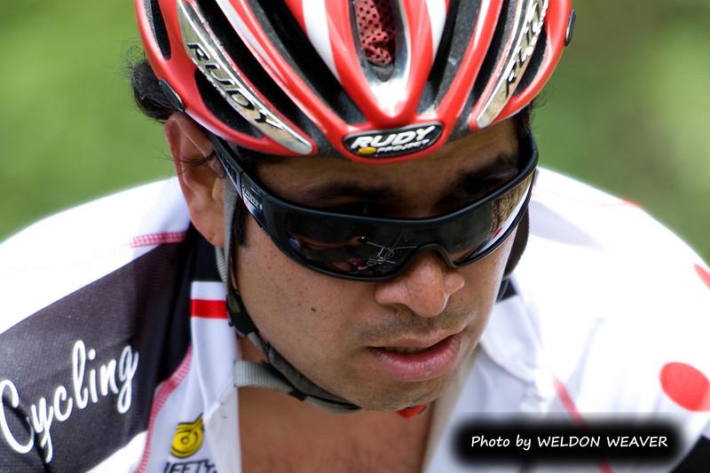 11-04 Boone-Roubaix