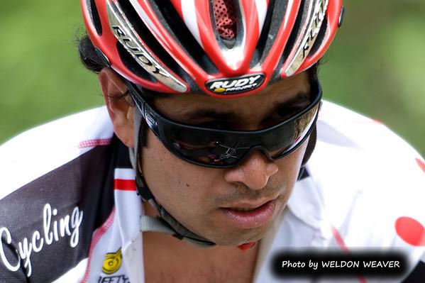 11-04 Boone-Roubaix Alexis
