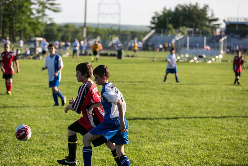 amherst_soccer_club_memorial_day_classic_2012-05-26-00535.jpg