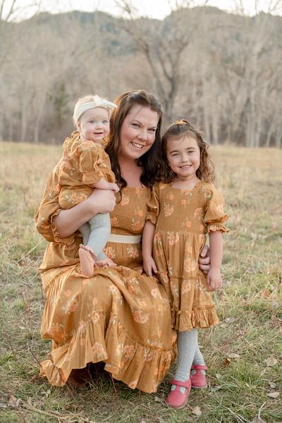 2020-11-18 Malesky and Foord Families 007.jpg