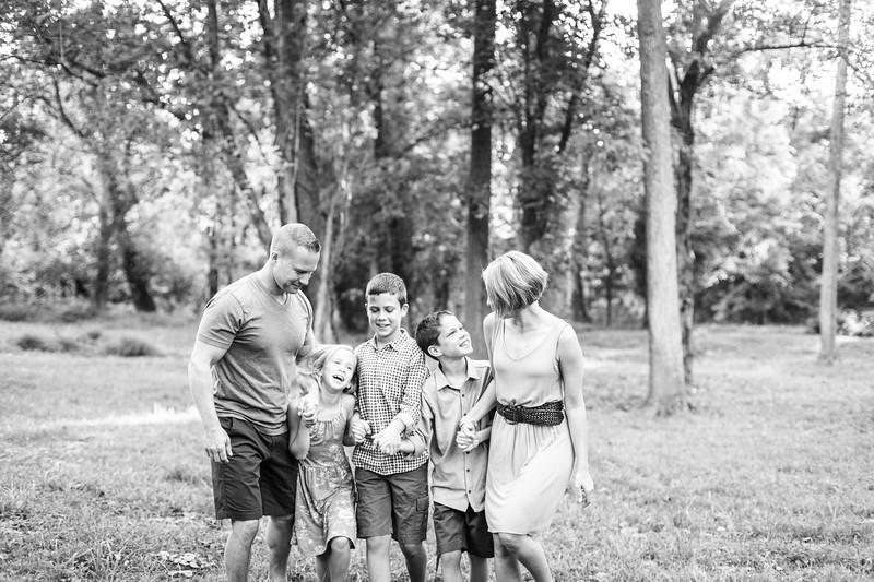 tshudy_family_portraits-186.jpg