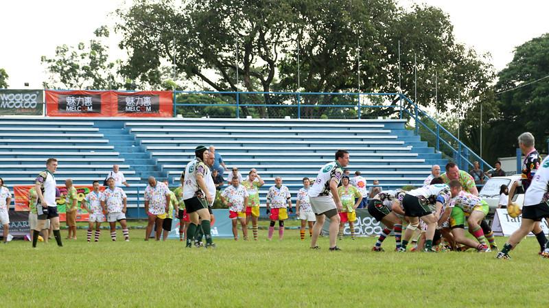 Rugby 37.jpg