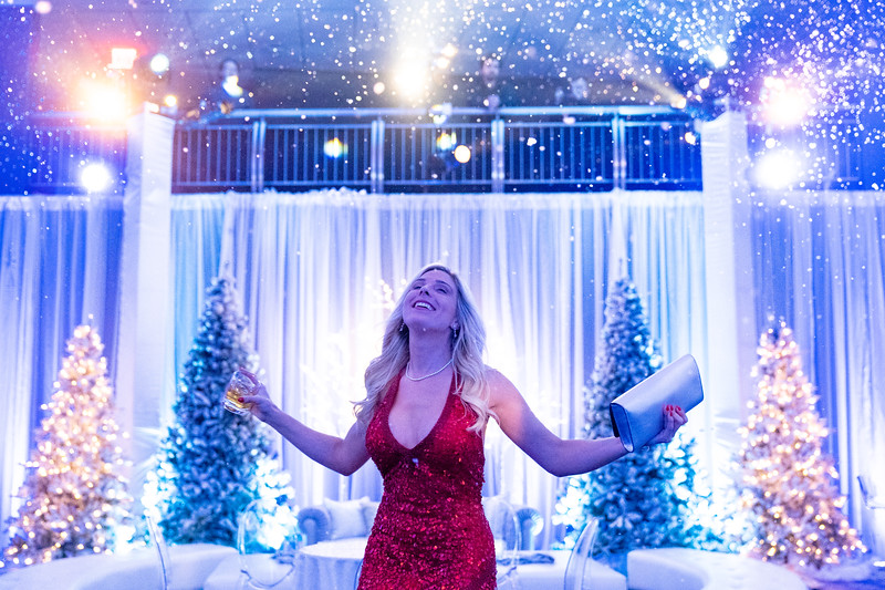20191221_Catalyst_Experiential_Holiday_Margo_Reed_Photo-134.jpg