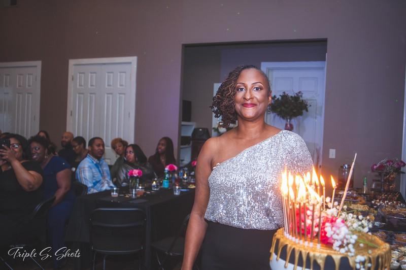 Darshea Birthday-234.JPG