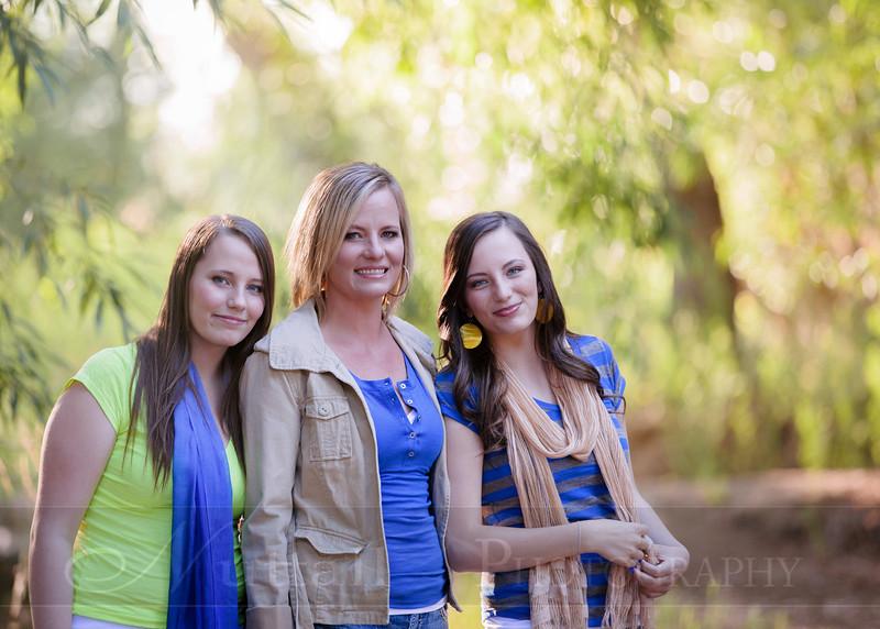 Stubbs Family 02.jpg