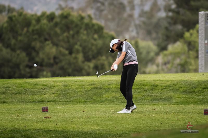 20170426-South-Pointe-Golf-376.jpg