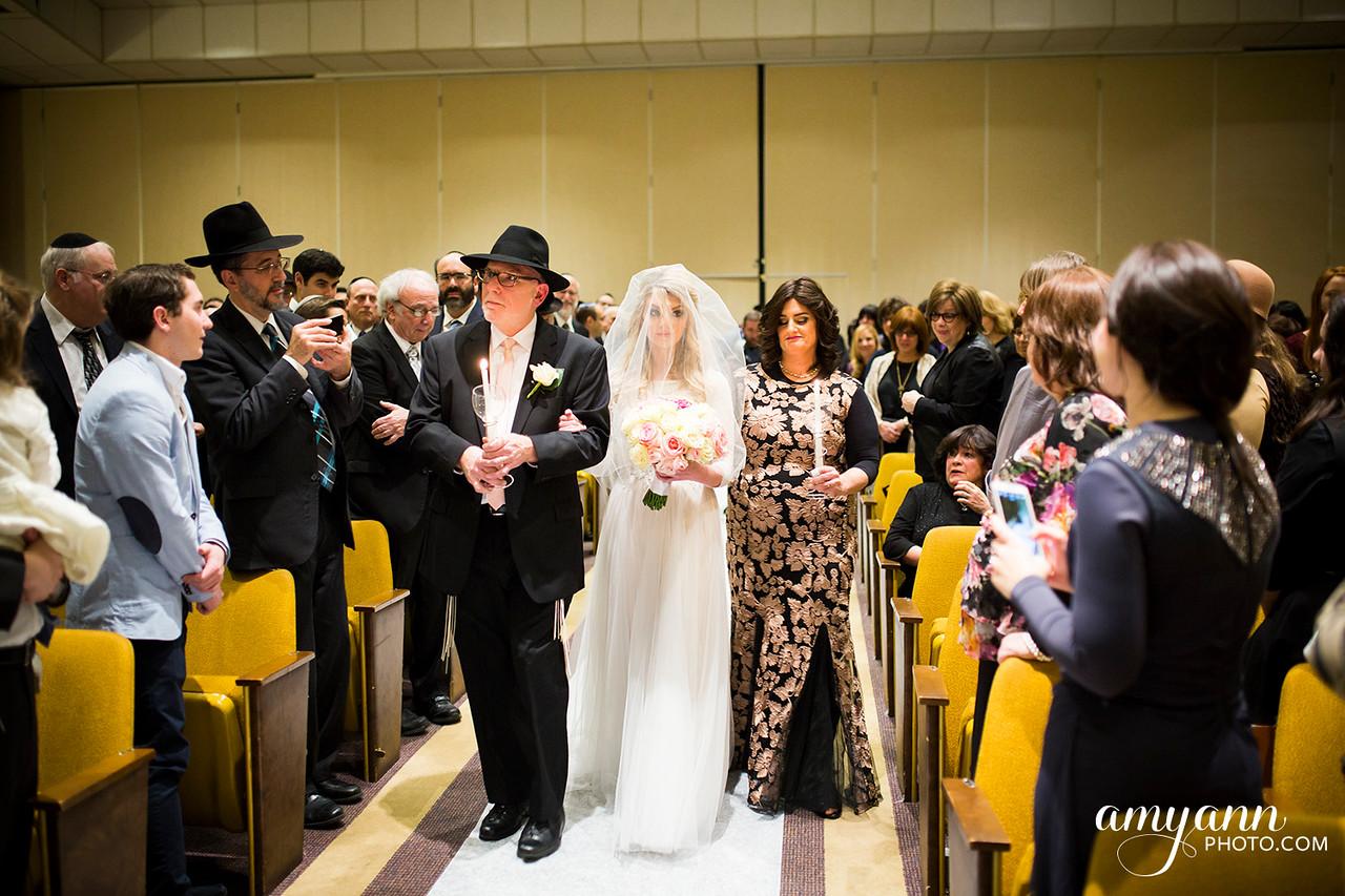 olivianick_weddingblog38