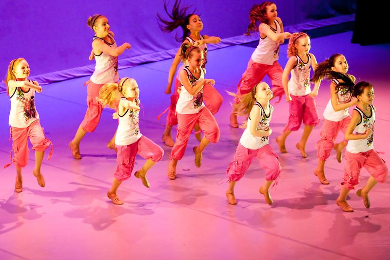 dance_052011_412.jpg