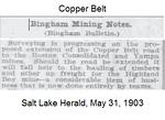 1902-05-31_Copper-Belt_Salt-Lake-Herald.jpg