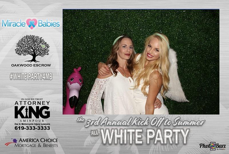 WHITE PARTY (146).jpg
