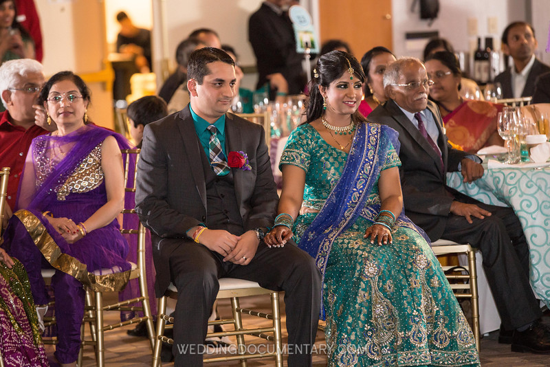 Sharanya_Munjal_Wedding-1264.jpg