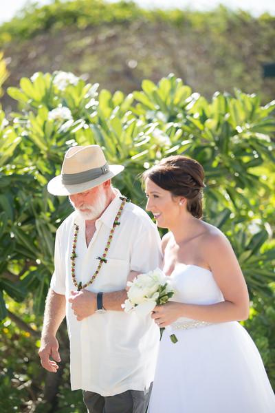 gillin beach kauai wedding-64.jpg