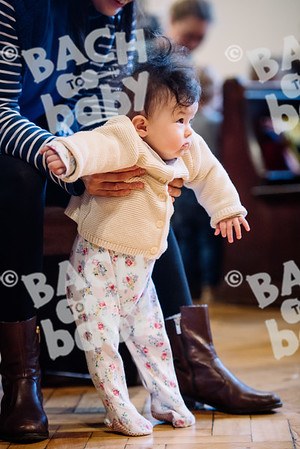 © Bach to Baby 2018_Alejandro Tamagno_Docklands_2018-03-16 020.jpg