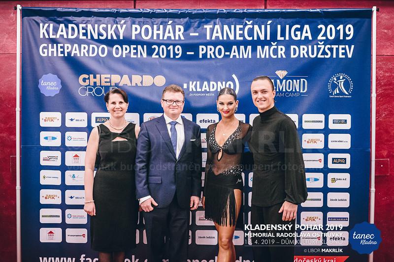 20190413-205927-1454-kladensky-pohar.jpg