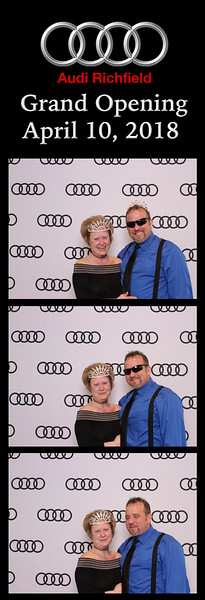 Photo_Booth_Studio_Veil_Minneapolis_104.jpg