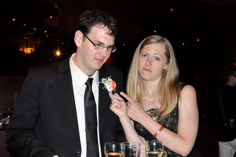 Matt and Jessies Wedding 349.JPG