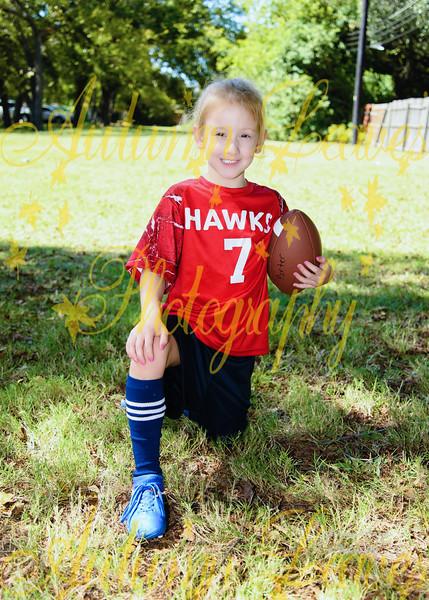 20171001 -#3 KB Hawks