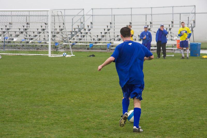 Alumni Soccer Games EOS40D-TMW-20090502-IMG_1251