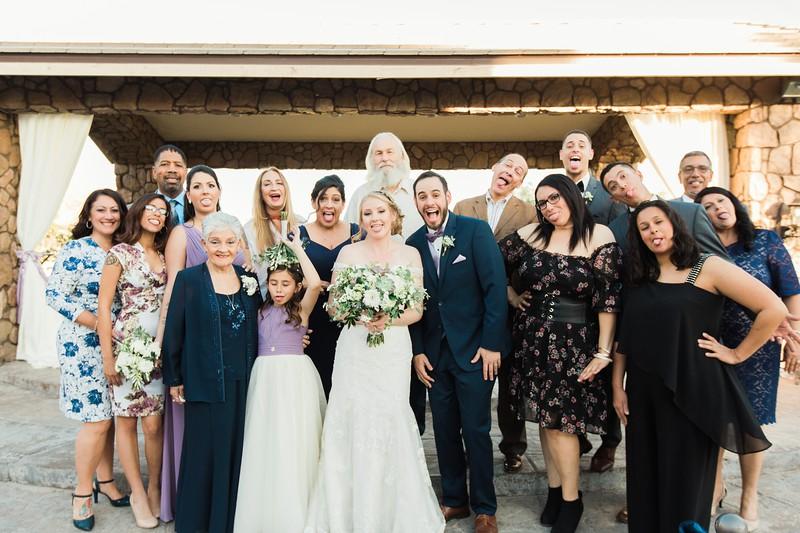 Melissa+Kyle_Wed521-2018.jpg