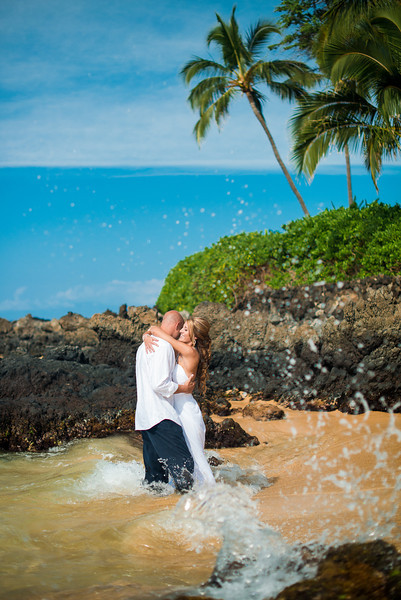 maui-wedding-photographer-gordon-nash-13.jpg