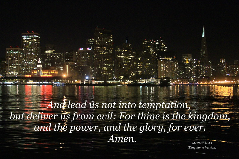 Matthew 6-13  .jpg