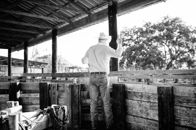 Breely Barthle Ranch B&W 3 (26 of 46).jpg