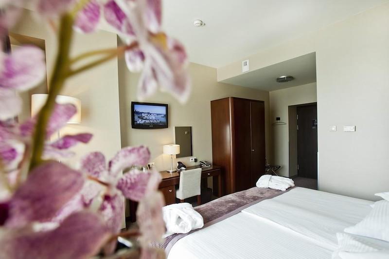 hotel-kossak-krakow1.jpg