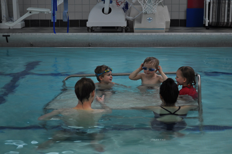 SWIM LESSONS 4 3-5-2014.psd.jpg