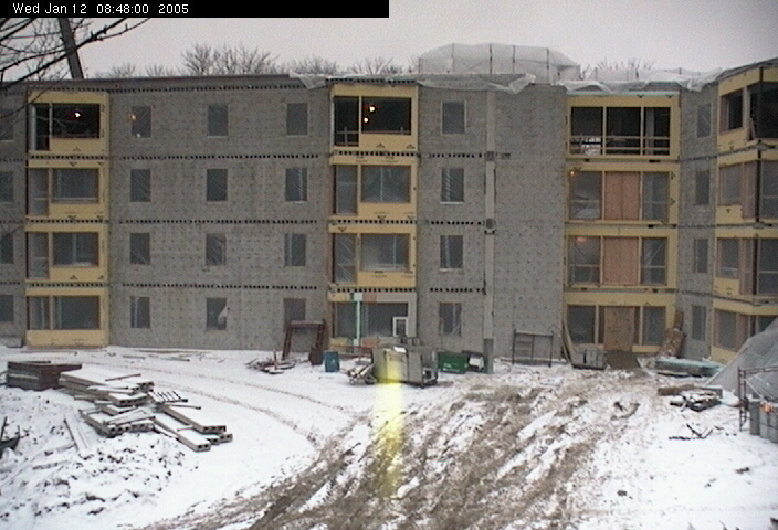 2005-01-12