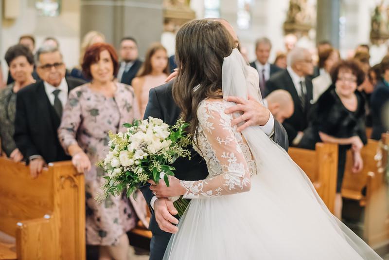 2018-10-20 Megan & Joshua Wedding-384.jpg