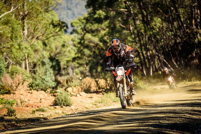 2019 KTM Australia Adventure Rallye (511).jpg
