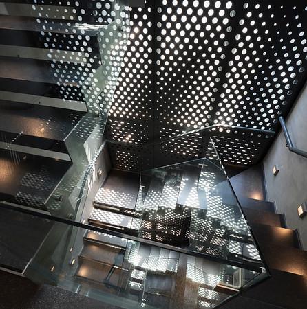 Artistóteles Building