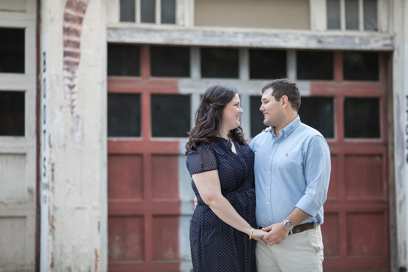 Houston Engagement Photography ~ Michelle and Charles-1406.jpg