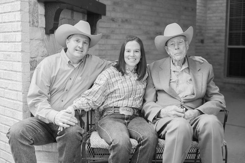 Brown Family Portraits-162-2.jpg