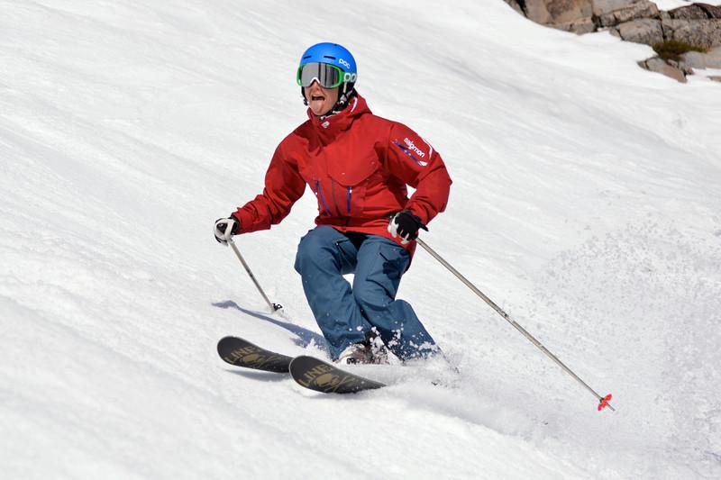 TJFS_Alpine_2013 6.jpg