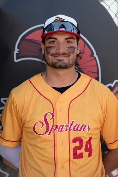 Spartans Headshots 2018-26.jpg