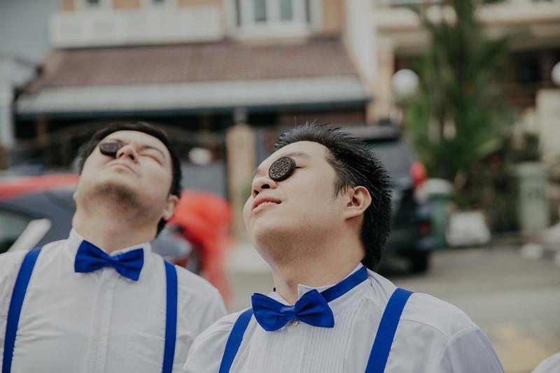 Choon Hon & Soofrine Morning Section-491.jpg