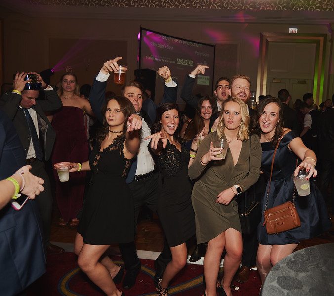 New Years Eve Soiree 2017 at JW Marriott Chicago (280).jpg