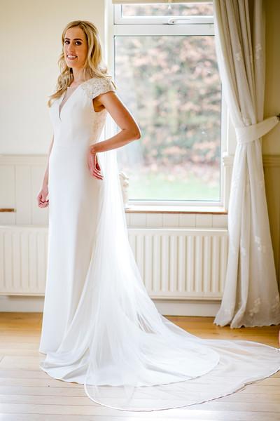 KateDave-Wedding-Killashee Hotel-Naas-71.JPG