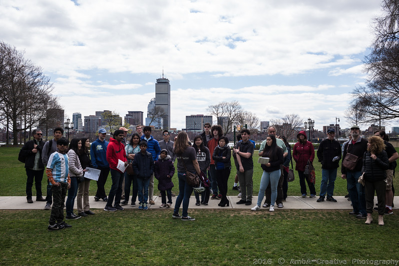 2017-04-18_CollegeVisit_MIT@CambridgeMA_11.jpg